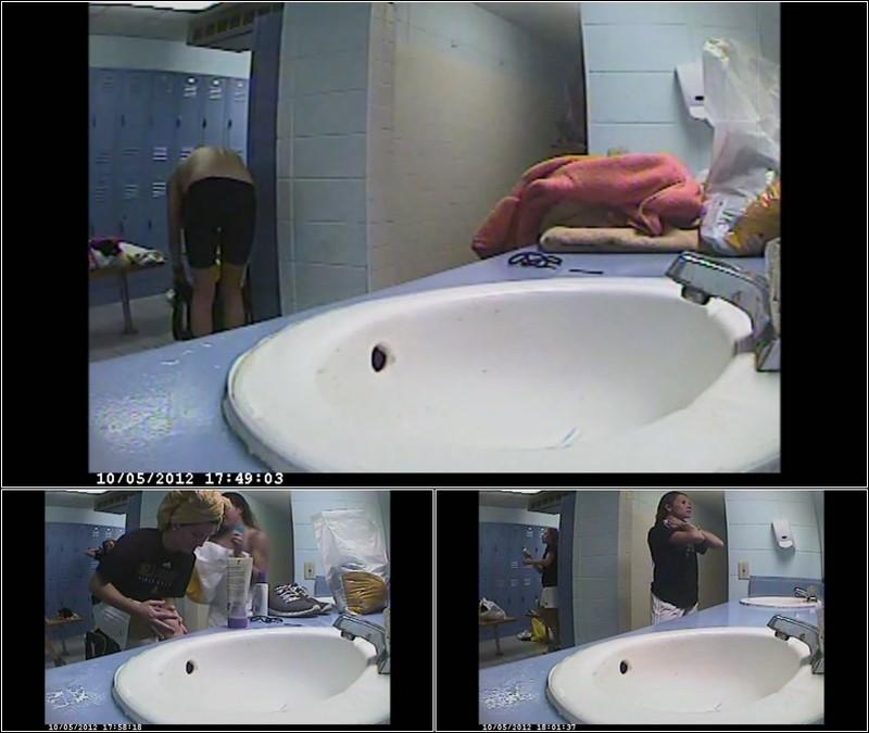 Shower bathroom 7060