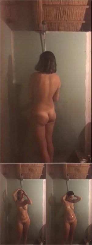 Shower bathroom 7035