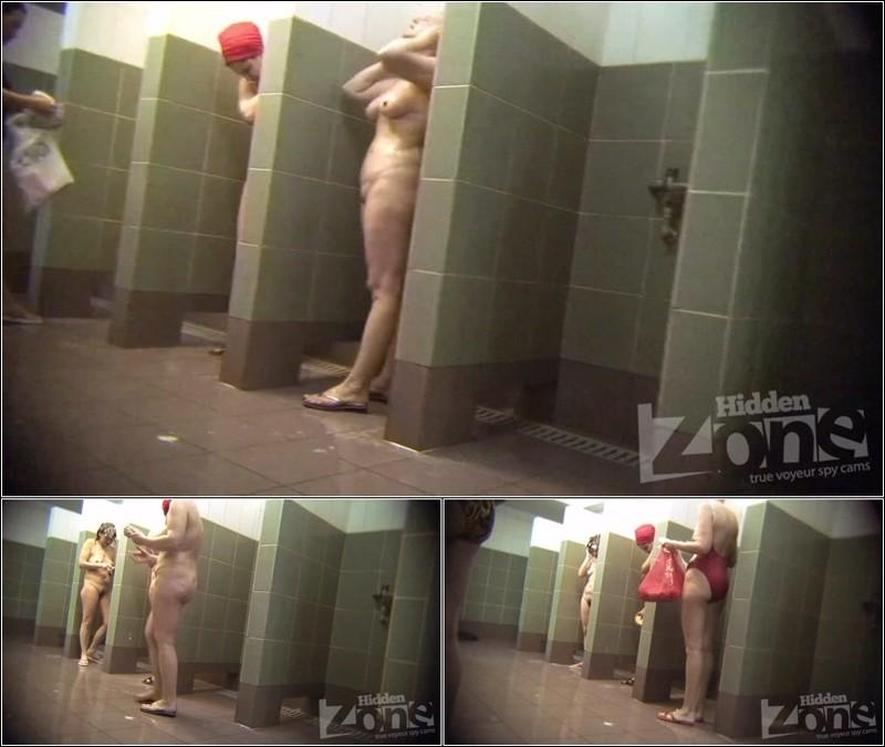 Shower bathroom 7074
