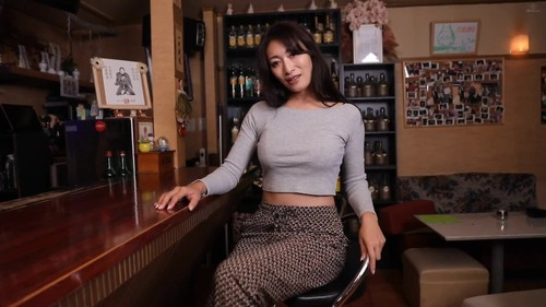 Reiko 旅情~nostalgia~・小早川怜子 ブルーレイエディション