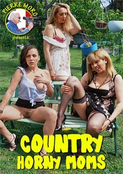 c090r74acr7f - Country Horny Moms