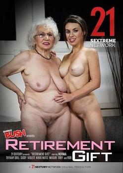 2okjr8w6022f - Retirement Gift