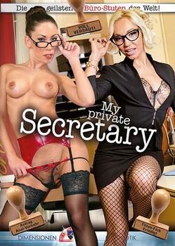 ppj0ij8mlj8b - My Private Secretary