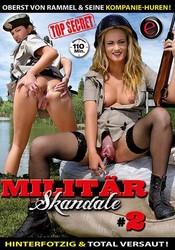ax3rylimlbdr - Militar Skandale 2