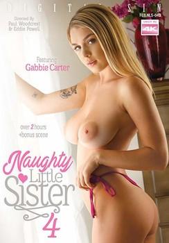 p52tkthx7hz0 - Naughty Little Sister 4