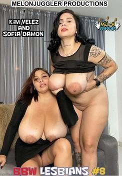 7s1xs84xpqdh - BBW Lesbians #8