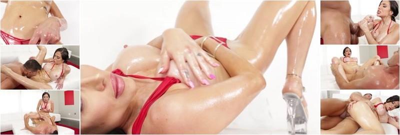 Jaclyn Taylor - Big Wet Tits 19 (FullHD)