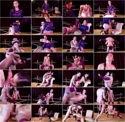 [RKPrime/RealityKings] - Alina Lopez - Beautiful And Flexible (2021 / FullHD 1080p)