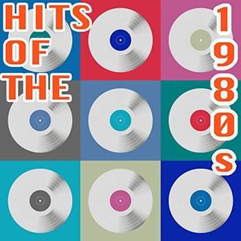 Hits Of The 1980s (2021) Full Albüm İndir