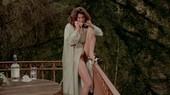 Sensual Encounters Of Every Kind (1978)