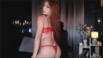 Various WebCam Show With Shemale 12.07.2021