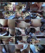 desertigl_Thick_member_came_to_visit_my_pussy_.jpg
