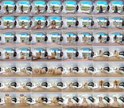 Tatiana Morales-Slippery Sunday [UltraHD 2K 1920p] VRLatina.com [2021/2.86 GB]