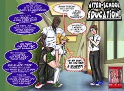 Devin Dickie - Rough Education
