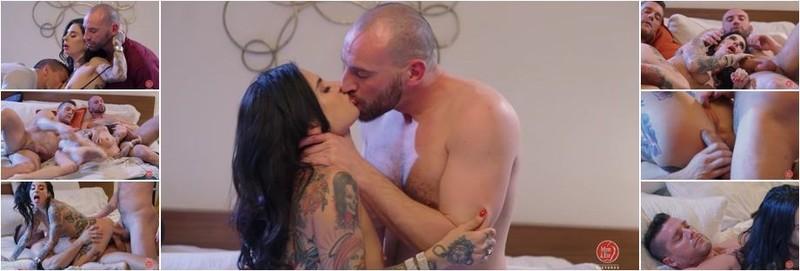 Joanna Angel - Lustful Wife 2 Episode 1 (FullHD)