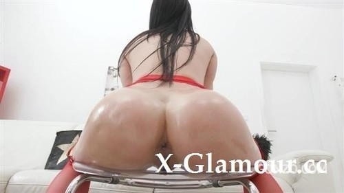 Lady Gang First Time Triple Penetration With Dp, Dap, Dvp And Piss Drinking Sz2642 [SD]