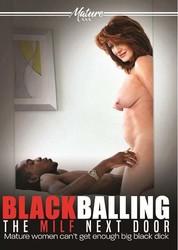 tgo7vjo5h9a8 - Blackballing the MILF Next Door