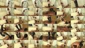 Human Carpet For My Stiletto Boots - Mistress Fetish Liza