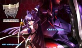 Muv-Luv Alternative by Age - Completed