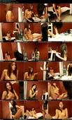 Gynoorgasmvideos.com_Alena_R.jpg