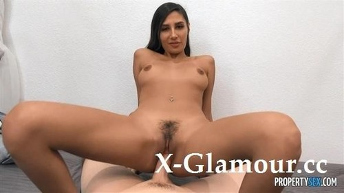 Gianna Dior - Anything For My Clients (HD)