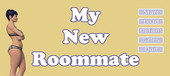 My New Roommate - Version 1.1 by Iceridlah - Completed Win/Mac + Walkthough