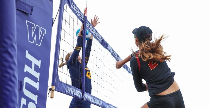 beach volleyball women tremendous voyeur photos