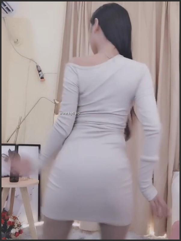 虎牙主播盛鸽-王妤馨 定制舞蹈视频[5V/230M] 虎牙主播-第1张