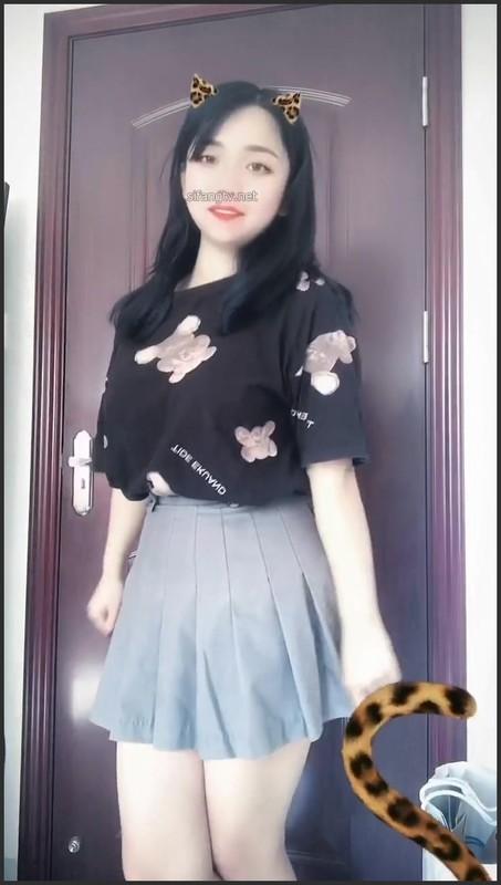 快手主播娜露娜露 定制男友视角[56V/205M] 快手主播-第3张