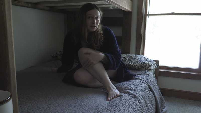 Bettie Bondage - Morning Sex with Mom 4K [UltraHD/4K 2160P]