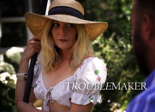 MissaX – Brianne Blu And Mona Wales Troublemaker [FullHD 1080p]