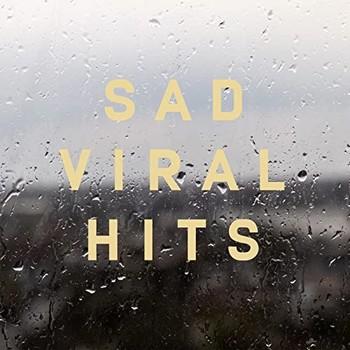 Sad Viral Hits (2021) Full Albüm İndir