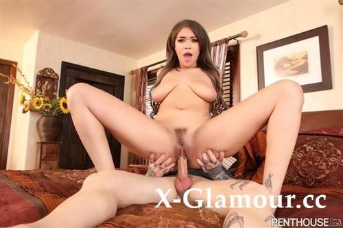 Cassidy Banks - Sperm-Soaked Stepdaughters 2 (2021/HD)
