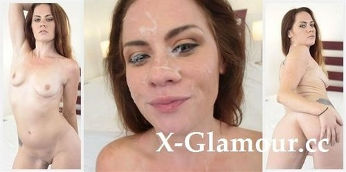 Lacey Lay - Jesse Loads Monster Facials (2021/FullHD)