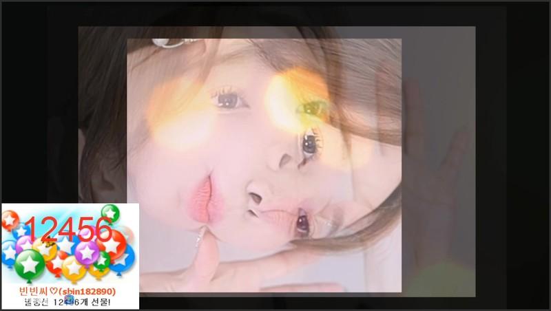 韩国主播AFTV多位主播 7.13日 直播热舞合集(原版无水)[99V/10.1G] 国外主播-第6张