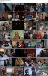 Secrets of a Door-to-Door Salesman (1974)