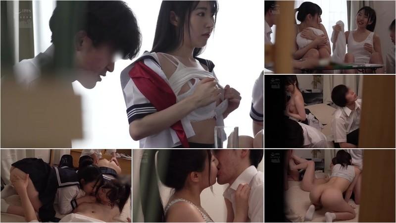 Minazuki Hikaru, Kawana Ai, Narita Tsumugi, Momose Asuka - The Sex Room Video Of Super Slutty Girls In Uniforms Having Wild And Crazy Creampie Orgies [HD 720p]