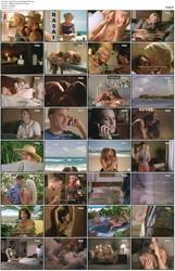Hotel Erotica: Up All Night 2 (2002)