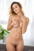 Cara Mell in Languid (2021-07-31)