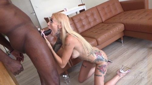 LegalPorno - XF Real Anal Orgasm Wet, Sasha Beart, 1on1, ATM, Balls Deep Anal, Pee Drink, Squirt, Swallow XF020