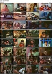 El dia del Compadre (1983)