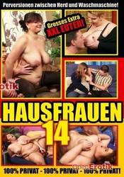 h2uirg3fwac5 - Hausfrauen 14