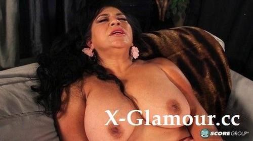 Victoria Versaci - The Bootylicious Boobilicious Latina (HD)