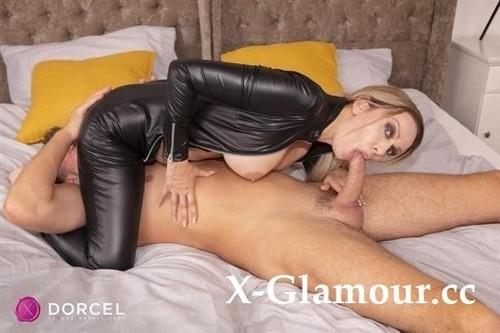 Amber Jayne - Submissive Ouple (FullHD)