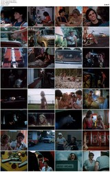 Pick-up Summer (1980)