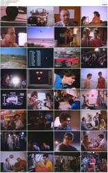 Computer Beach Party (1987)