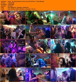 2wn7l62id4qb - PartyHardcore.com - Totally Full SiteRip! (Reapload)