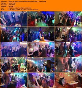 62x0p5ijjcaz - PartyHardcore.com - Totally Full SiteRip! (Reapload)