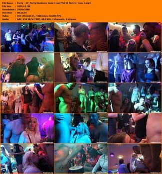 f2knvsp3ml5z - PartyHardcore.com - Totally Full SiteRip! (Reapload)