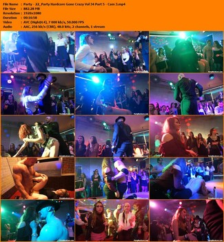 fnh168ncyp0y - PartyHardcore.com - Totally Full SiteRip! (Reapload)